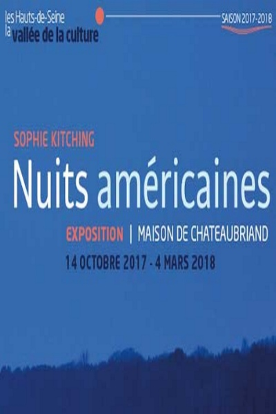 NUITS AMERICAINES