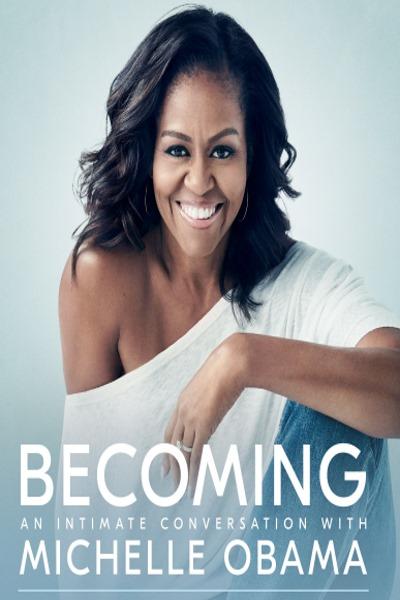 concert Michelle Obama