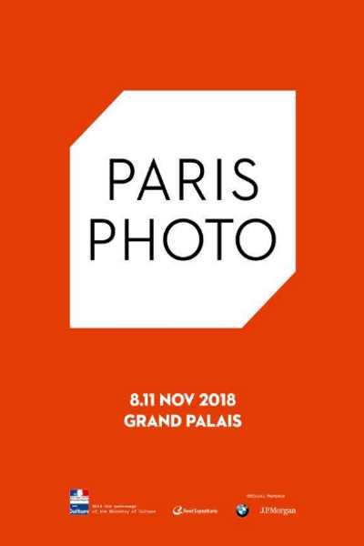 LA PHOTO À L'HONNEUR AU GRAND PALAIS