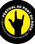 1er Mai 2013 - Annonce de la programmation du festival Au Pont du Rock