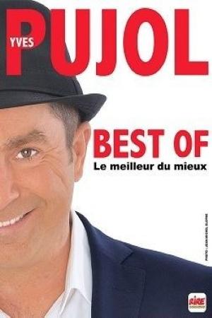 BEST OF (Yves Pujol)