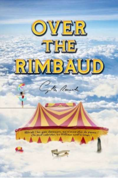 OVER THE RIMBAUD