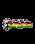 Rototom Sunsplash 2013 - 20th Love Edition