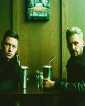 Saint PHNX - Deadmen (Official Video)