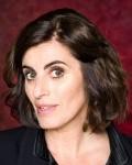 Concert Sandrine Sarroche