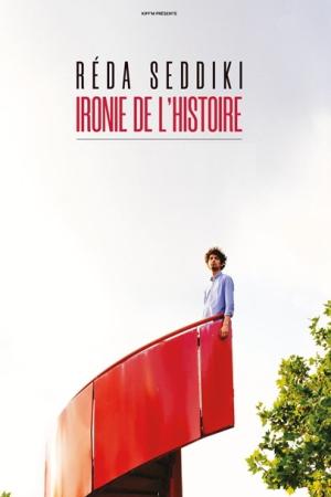 IRONIE DE L'HISTOIRE