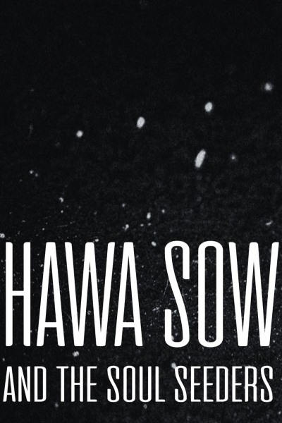 concert Hawa Sow And The Soul Seeders