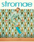 Stromae - Formidable (ceci n'est pas une leçon)
