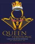 concert Queen Symphonic