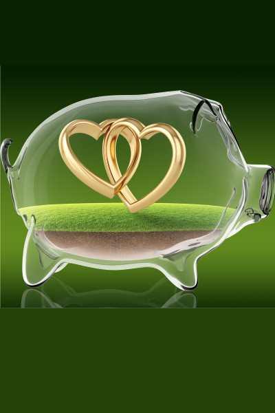 L'OURS / UNE DEMANDE EN MARIAGE / LA NUIT AVANT LE PROCES