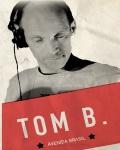 concert Dj Tom B