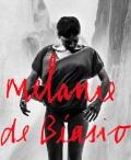 concert Melanie De Biasio