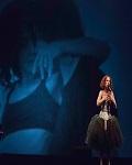 concert Adriana Queiroz