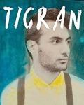 concert Tigran Hamasyan