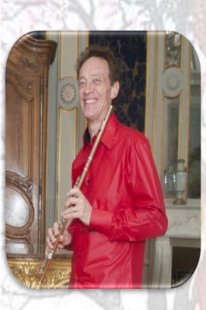 concert Henri Vaude