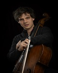 concert Victor Julien Laferriere