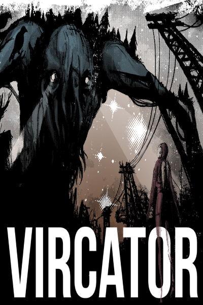 concert Vircator