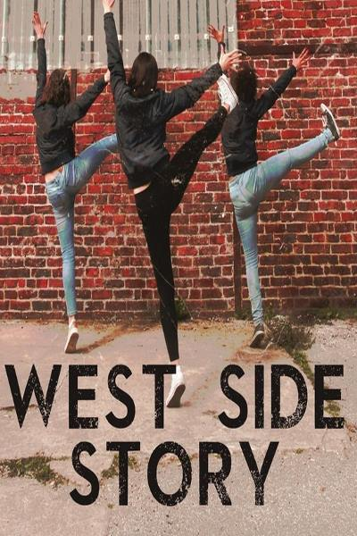 WEST SIDE STORY (Do's Musical)