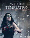 concert Within Temptation
