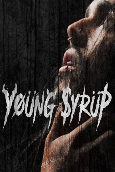 concert Young Syrup
