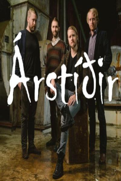 concert Arstidir (árstíðir)