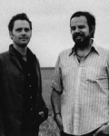 concert A Winged Victory For The Sullen