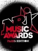Dua Lipa, Angèle, Black Eyed Peas,  Vitaa & Slimane, Kendji Girac, Gims, Amir, etc. à l'affiche des NRJ Music Awards 2020