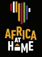 Africa At Home, le concert des artistes africains à suivre sur CSTAR à 23h15