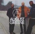 RESERVER / August Greene, un supergroupe soul-rap-jazz en concert à Paris le 7 septembre