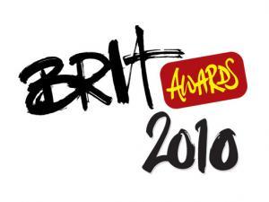 Brit Awards 2010 : Lady Gaga rafle trois trophées