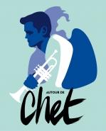 COUP DE COEUR / Autour de Chet : l'album hommage à Chet Baker va faire l'objet d'une série de concerts !