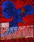 Festival Eurockéennes : réservez votre pass 3 jours à prix réduit !