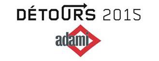 TREMPLIN / L'Opération Détours ADAMI dévoile ses lauréats 2016 !
