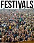 Essonne en scène, Vyv Festival, Jazz à la Villette... Notre sélection festivals du wwek-end pour faire le plein de concerts
