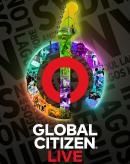 Ed Sheeran, Elton John, DJ Snake, Christine & The Queens en concert à Paris pour Global Citizen. Coldplay et Billie Eilish seront à New-York !