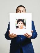 Ibrahim Maalouf se raconte en 'quelques mélodies' au Théâtre de l'Oeuvre du 8 au 18 septembre
