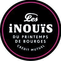 Les Découvertes deviennent les iNOUiS du Printemps de Bourges