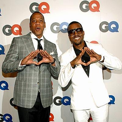 Les riches de la planète se payent des stars de la musique