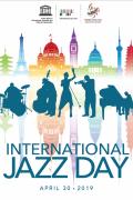 A l'occasion du Jazz Day découvrez notre sélection artistes et festivals