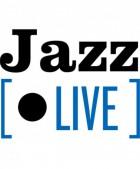 La radio TSF Jazz vous invite à son Studio Grands Boulevards Festivals
