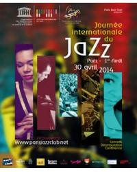 FOCUS / Journée Internationale du Jazz : notre sélection artistes et festivals