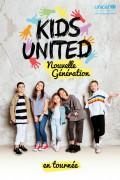 KIDS CONCERTS / Nouveaux visages, nouvel album : Les Kids United continuent l'aventure !