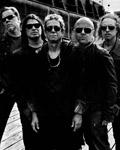 Lou reed et Metallica fusionnent en studio et en concert