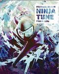 Le label Ninja Tune fête ses 20 ans en live