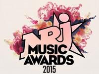 REMISE DES PRIX / Les NRJ Music Awards se dérouleront le samedi 7/11. Au programme de la soirée : Adèle, Charles Aznavour en duo avec Kendji Girac, Mylène Farmer et Sting et le nom des lauréats