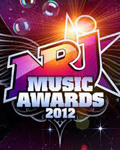 Adele, LMFAO, Shy'm... Grands gagnants des NRJ Music Awards