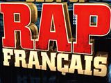 Le rap français part en live : les artistes en tournée