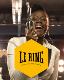 TV LIVE / Infoconcert soutient Le Ring sur France Ô : prochain match ce soir avec Soprano et Charles Pasi