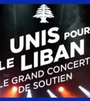 Ibrahim Maalouf réunit ses amis artistes à l'Olympia pour un concert de soutien au Liban