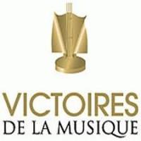 CEREMONIE / Victoires de la Musique : découvrez les nommés 2017 ! j